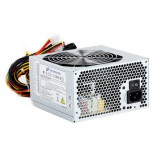 Sursa PC second hand FSP Group ATX-350 PNF 350W