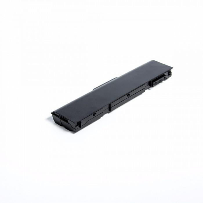 Baterie laptop Dell Latitude E6420,E6420 ATG,E6420 XFR,E6430,Vostro 3460,Vostro 3560