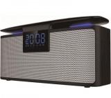 Boxa akai abts-m10 bt portable speaker bt portable speaker akai abts-m10 technical specifications akai abts-m10
