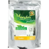Pudra Proteica de Vanilie Biopont PV 400gr Cod: 5998858706364