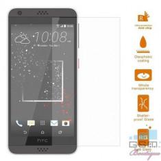 Geam Protectie Display HTC Desire 530 Tempered
