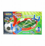 Joc Pin Ball - Fotbal, 38x23x5.5 cm