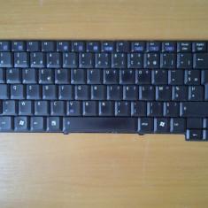 Tastatura Franta Asus X50C (04GN9V1KFR13)