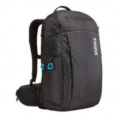 Cumpara ieftin Rucsac foto Thule Aspect DSLR Backpack Black