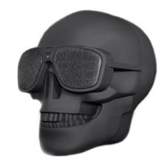 Boxa bluetooth handsfree Skull BT655