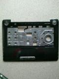 Cumpara ieftin Palmrest cu touchpad Toshiba Satellite A300 17N