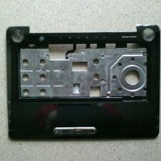 Palmrest cu touchpad Toshiba Satellite A300 17N