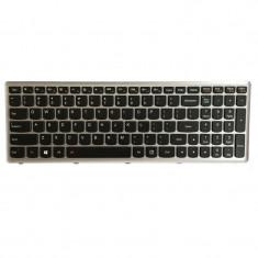 Tastatura Laptop Lenovo S510P iluminata