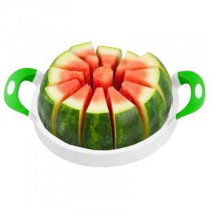 Feliator ananas si pepene Melon Slicer