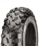 Motorcycle Tyres Kenda K537 ( 25x10.00 R12 TL 50J )