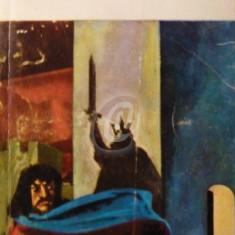Apus de soare - teatru (1971)