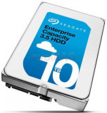 HDD Server Seagate Enterprise Capacity 10TB, 7200rpm, SATA3, 256MB, 3.5inch