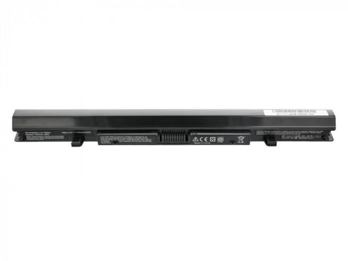 Baterie Laptop Toshiba L900, L950 MO00229 BT_TO-L900