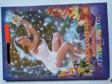 Enciclopedia naturista a afrodisiacelor, vol. 2