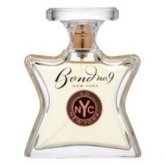 Bond No. 9 So New York eau de Parfum unisex 50 ml
