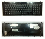 Tastatura laptop noua HP Probook 4720S