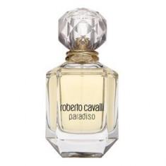 Roberto Cavalli Paradiso eau de Parfum pentru femei 75 ml, Apa de parfum
