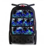 Cumpara ieftin Ghiozdan Roller NIKIDOM XL - Miami