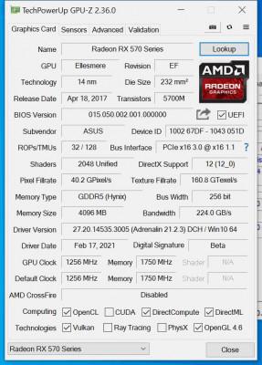 gaming hexa-core I5 RX 570 16GBram carcasa iluminare led foto