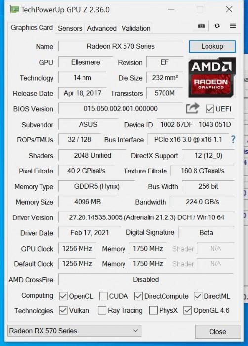 gaming hexa-core I5 RX 570 16GBram carcasa iluminare led