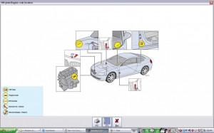 Pachet: Autodata 3.45 + Vivid Workshop + Tolerance data + Tecdoc - Bonus WOW
