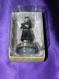 Figurina de colectie  Alfrid seria The Hobbit Eaglemoss. produs sigilat
