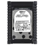 Hard disk 500GB WD VelociRaptor SATA III, 10.000RPM, 64MB, WD5000HHTZ, Western Digital