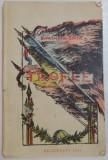TROFEE , VERSURI de DUMITRU VASILESCU SEVER , EDITIA A II A , 1926
