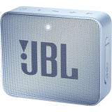 Boxa Portabila Go 2 Cyan Albastru, JBL