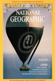 National Geographic - February 1977