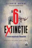 A sasea extinctie | Elizabeth Kolbert