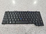 Tastatura laptop Dell XT  0RW571 DA001 noua originala