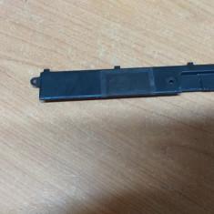 Boxa Laptop HP Compaq 6820s