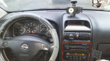 Vand Opel Astra G, Motorina/Diesel, Break