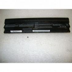 Baterie laptop Novatech N1V2 netestata