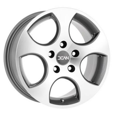 Janta aliaj dean wheel model titan 16 inchx7inch foto
