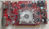 Placa video Nvidia Geforce 9500 GT 512Mb/DDR3/128 bits