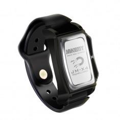 Brățară Magnetică Jakemy X4 Wristband, Suport Șuruburi, Magnetizare Ustensile