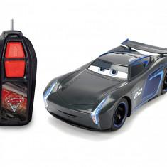 Masinuta RC Cars 3 Jackson Storm Single Drive