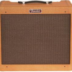 Amplificator chitara Fender Blues Junior Lacquered Tweed