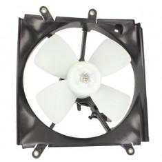 Cumpara ieftin Ventilator radiator (cu carcasa) TOYOTA RAV 4 I 2.0 intre 1994-2000
