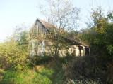Teren 1.360mp, cu loc de casă, în Stanciova