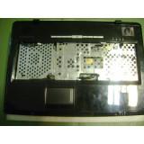 Carcasa inferioara - palmrest laptop MSI MS 1719