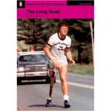 PLARES: The Long Road Book and CD-ROM Pack - Rod Smith