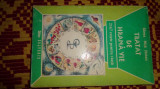 tratat de hrana vie / 2167 retete/435pagini - elena nita ibrian