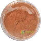 Pigment Cosmetic Perlat Bronz 3gr