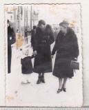 bnk foto - Ploiesti - Centrul - anii 40