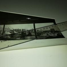 LOT 2 FOTOGRAFIE VECHE - CONSTANTA / MANGALIA