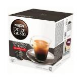 Capsule de Cafea cu Pungă Nescafé Dolce Gusto 60924 Espresso Intenso Decaffeinato (16 uds)