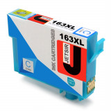Cartuse imprimanta Epson 16XL, JETSIR, (6BK 3C 3M 3Y)